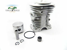 Cylinder & piston kit 40 mm fits HUSQVARNA 141 142 chainsaw ,new