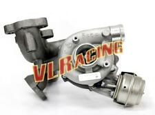 VW BEETLE GOLF JETTA TDI DIESEL Turbo charger with exhaust manifold turbo 1.9 L