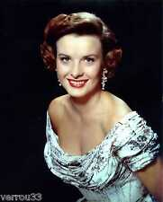 Photo Jean Peters -  Format 20X25 (ref 2)