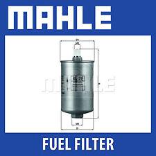 MAHLE Filtro carburante kl29-si adatta AUDI, VW-parte originale