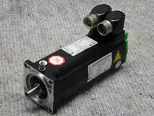 Schneider ELAU Servomotor SH070/60020/0/0/00/00/00/00/00 1,19KW 8000U CNC Mach3