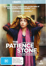 The Patience Stone * NEW DVD *