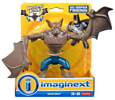 Imaginext DC Super Friends - Man-Bat *BRAND NEW*