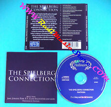 CD Fantasia The Spielberg Connection 307632 UK 1997 SOUNDTRACK no dvd vhs(OST2)