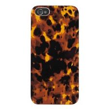 Case lab Phone Fashion TSI5C Tortoise Shell Case for iPhone 5