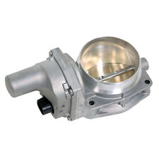 GM-12605109 LS7 90MM ELECTRONIC THROTTLE BODY LS2, LS3, LS7, L92, L76