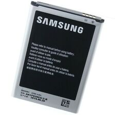 BATTERIE BULK SAMSUNG GALAXY NOTE 3 GT-N9000 ORIGINE GENUINE B800