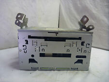 07 08 Mitsubishi Lancer Radio Cd Mechanism MN141319 Bulk 2010