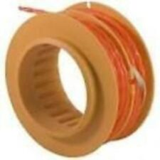 952711631 Weed Eater spool with line Weedeater 952-711631