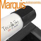 Paraluce flessibile per SC e Maksutov da diam.150 cm a 175 cm foto Marquis