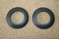 PIONEER CS-R500 Tweeter Trim Ring