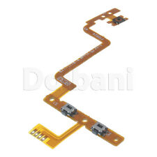 41-02-0430 New Replacement Volume and Power Cable for Apple iPod Touch 4