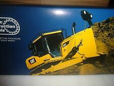CATERPILLAR D-7E BULLDOZER WITH RIPPER BY CLASSIC.CONST. MODELS