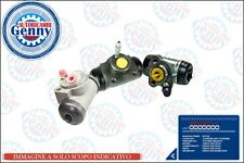 CILINDRETTO FRENO POST, DX SMART 204116580 - BOSCH - RICAMBIO NUOVO ORIGINALE!!!