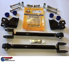 Hicas Eliminator / Delete kit with SuperPro bushes-For R33 GTS-T Skyline RB25DET