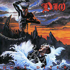 DIO Holy Diver CD BRAND NEW Collectors Edition Remastered Ronnie James Dio