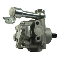 New Power Steering Pump For Nissan Altima Maxima Quest 3.5L 6V 49110-7Y000