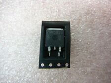 INFINEON SPB20N60S5 MOSFET N-Channel 600V 20A 3-Pin TO-263 **NEW**