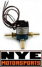 AEM 30-2400 Boost Control Solenoid Kit Turbo