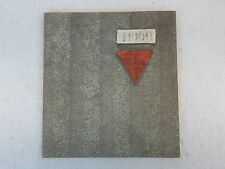Barbara Distel (ed.)  CONCENTRATION CAMP DACHAU 1933-1945  Illustrated c. 1978