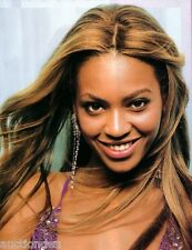 Beyonce Knowles 4,500 Pictures Collection Vol 6 DVD (Photo/Images Disc)
