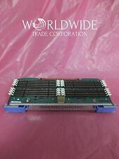 New IBM 09P2890 Memory Card for 7028 6C1 6E1 9112 265 pSeries RS6000