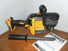 """Dewalt DCD460B Flexvolt 60V Max 1/2"""" Stud and Joist Drill ( Tool only )"""