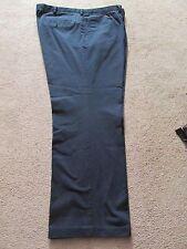 Levi Dockers 42x32 Men's Pants - Navy