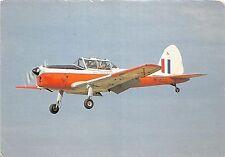 B71744 De Havilland Canada Chipmunk WP 855 Great Britan