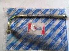 Tubo olio motore Lancia Delta 1.5 LX cod: 7541813  [3144.15]