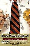 How to Dunk a Doughnut: The Science of Everyday Life Fisher, Len Paperback