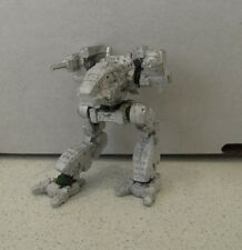Battletech / Mechwarrior Online Catapult _GUASSPULT model.... MADE OF METAL