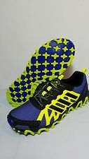 New Men's Adidas Incision M Trail  running Shoes S76977  size 11