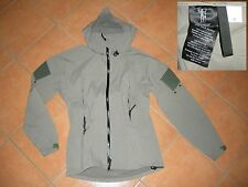 ORC L5 Soft Shell jacket US Special Forces navy seal PCU level 5 OLD SMALL