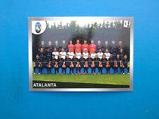 Figurine Calciatori Panini 2016-17 n. 31 Squadra Atalanta