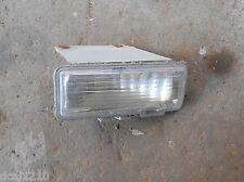 94 95 96 97 S10 PICKUP PARK LIGHT DRIVER SIDE MARKER CHEVROLET GMC
