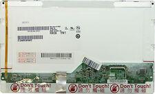"""Millones de EUR Dell E910 Mini 8.9 """"WSVGA pantalla Lcd"""