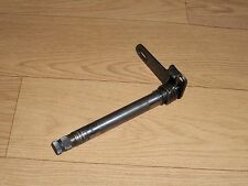 CCM 404DS 404-DS DUAL SPORT OEM ENGINE INTERNAL GEAR CHANGE SHAFT ARM 2004