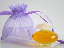 Nina Ricci Fleur de Fleur Miniatur 6 ml Parfum de Toilette