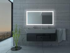 Spiegel Skin Von Trendteam weiß By Wohnorama | eBay