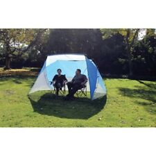 Beach Canopy Tent Camping Instant Shelter Screened Screen Sun Shadow Small Sport