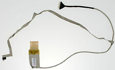 NEW LENOVO G570 G575 LCD LED SCREEN DISPLAY WEBCAM CABLE RIBBON DC020015W10 C97