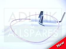 GLOWWORM 24CI 30CI 35CI & 30CI PLUS SENSING FLAME ELECTRODE & LEAD 2000801887