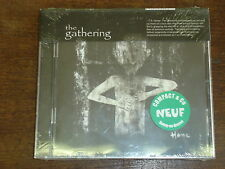 THE GATHERING Home CD NEUF