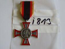 Orden Bundeswehr Ehrenkreuz silber für Hervorragende Einzeltat (i813-)
