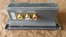 """Lg 37"""" lcd tv (LG37LC2D) side av board 6870950910B"""