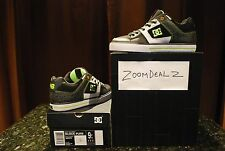 DC Shoes Ken Block KB Pure Mens Sneakers Skate Rally NEW Size 9