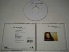 OH SUSANNA/SLEEPY LITTLE SAILOR(HOT/HOT 1074)CD ALBUM