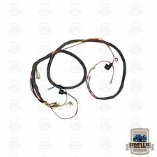 Wiring Harness for Ford Tractor 2N 8N 9N  8N14401B