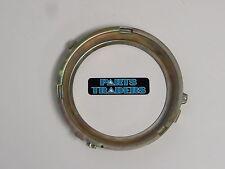 NOS Honda Headlight Ring CB450 CB500 CB550 CB750 CB 400 500 550 750 1976 1977